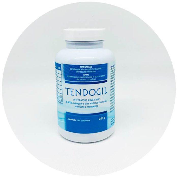 Tendogil